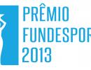 Premio_FUNDESPORTES