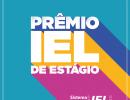 Premio_IEL